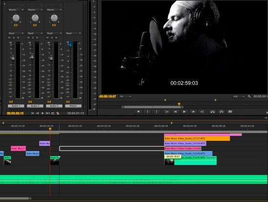 Screen Shot 2013-11-10 at 1.54.33 PM (2)